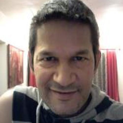 Sean Singh 2's avatar