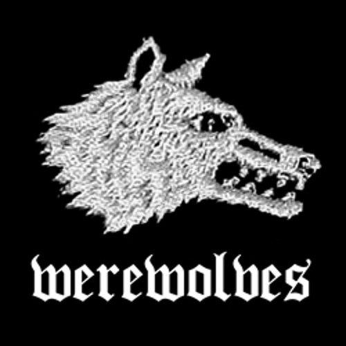 werewolves's avatar
