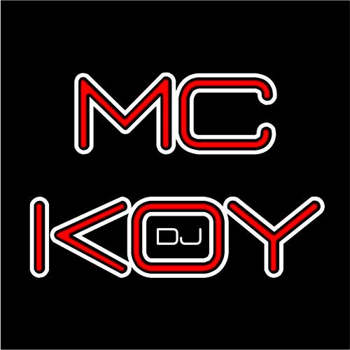 mckoy_crossover's avatar