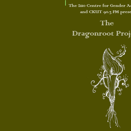 Dragonroot-5's avatar