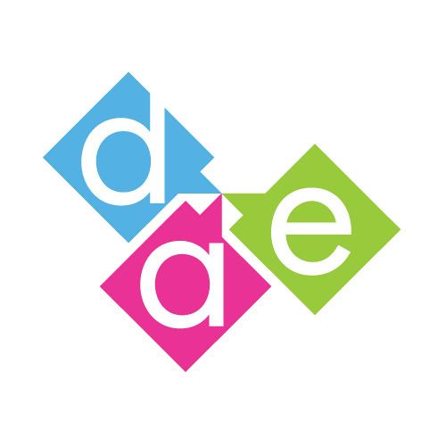 TheDAE's avatar