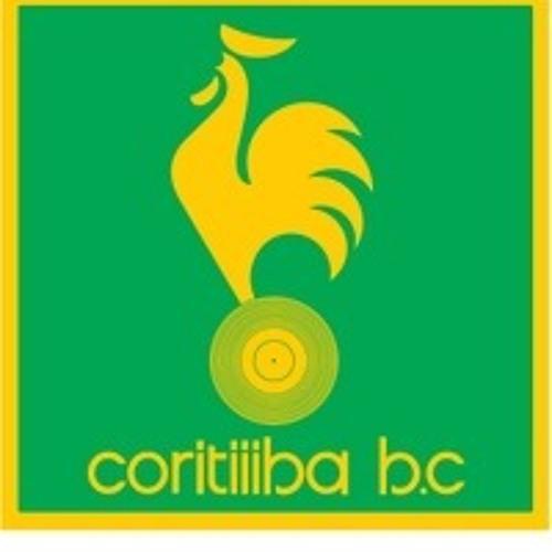 chiba-chiiiba's avatar