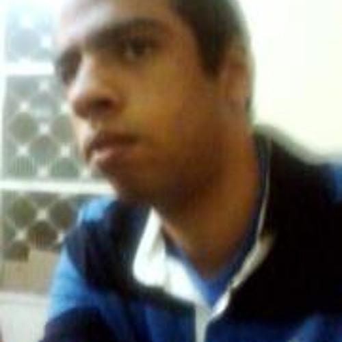 Rodrigo Santos da Costa's avatar