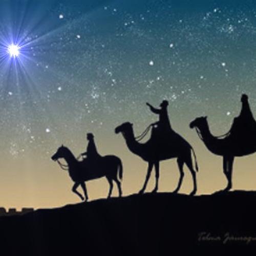 Navidad y villancicos's avatar