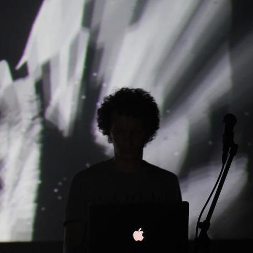 Lauri-Dag Tüür's avatar