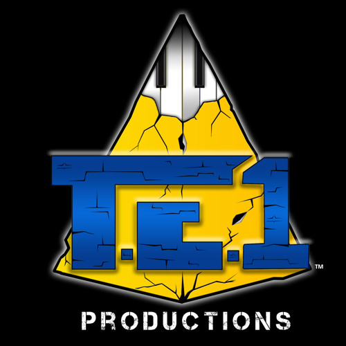 te1productions's avatar