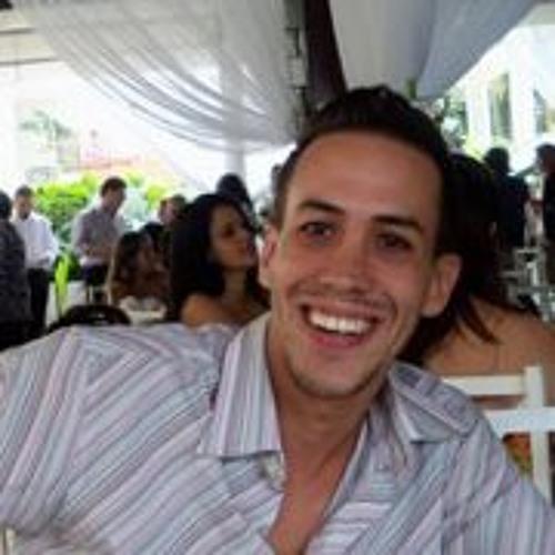 Bruno Siqueira 9's avatar