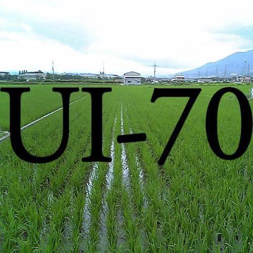 UI-70's avatar