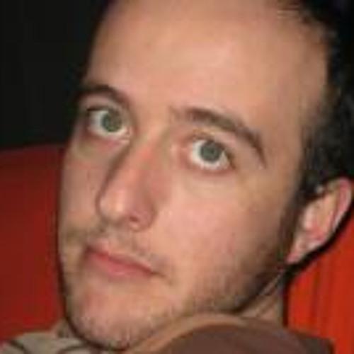 Kerim Küçükkuzgun's avatar