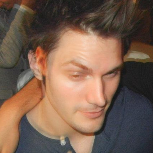 entro11's avatar
