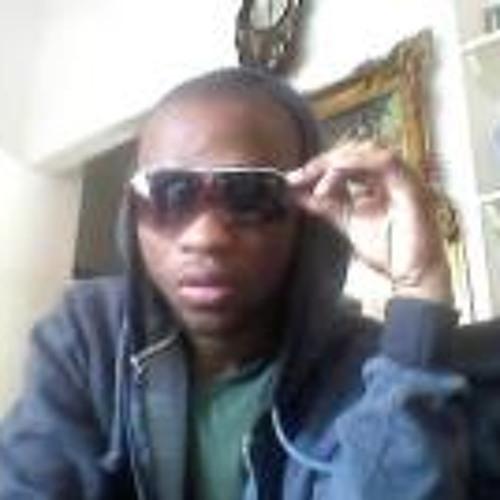 Bonds Bk Morotsi's avatar