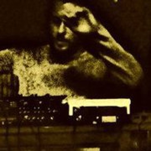 MELLOW MOOD (MOCA SOUND)'s avatar