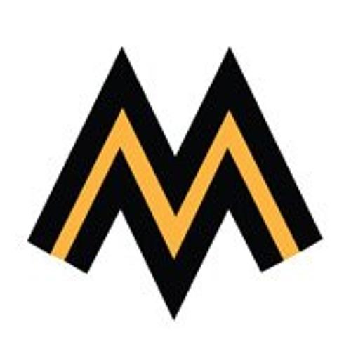 MOBO Awards's avatar