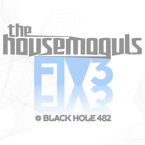 thehousemoguls's avatar