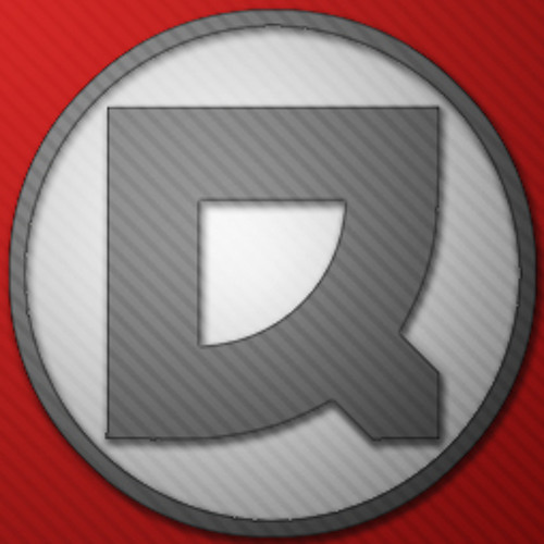 .__DR__.'s avatar