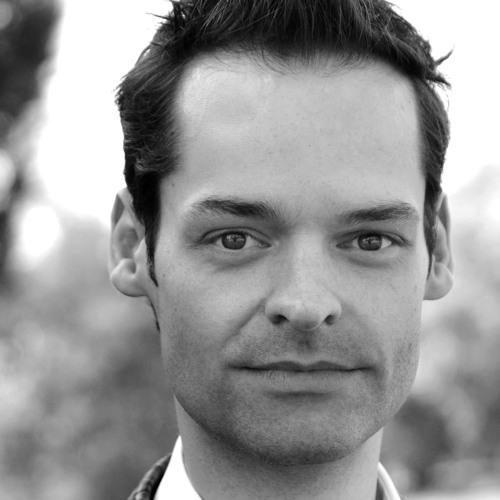 Jamie Treacher's avatar