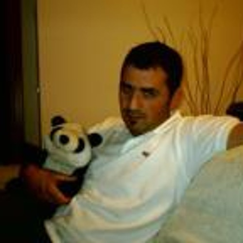 Mitzoi1969's avatar