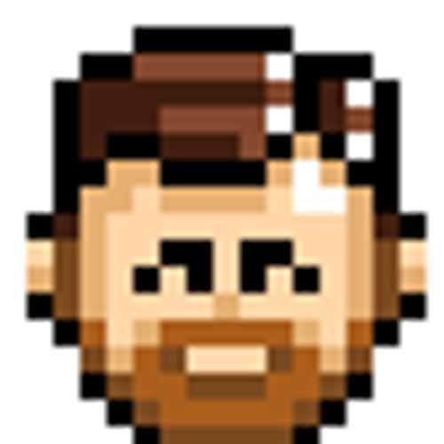 trevorgirard's avatar