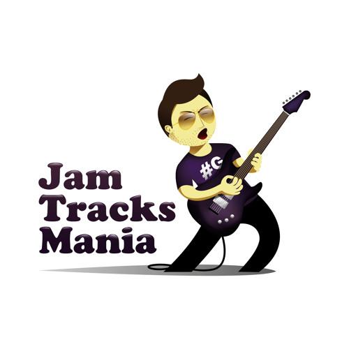 JamTracksMania's avatar