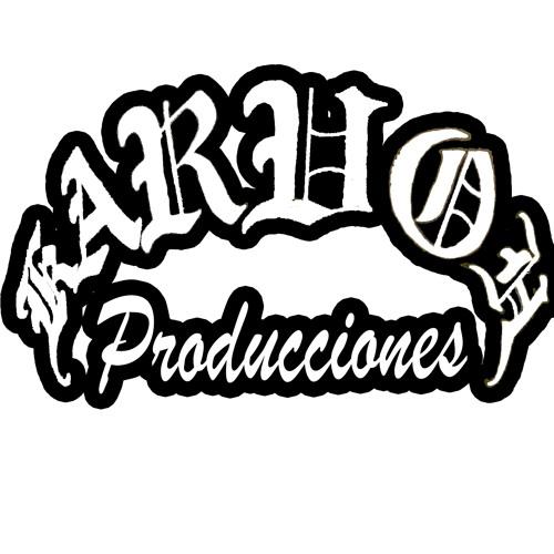 KARVOH's avatar