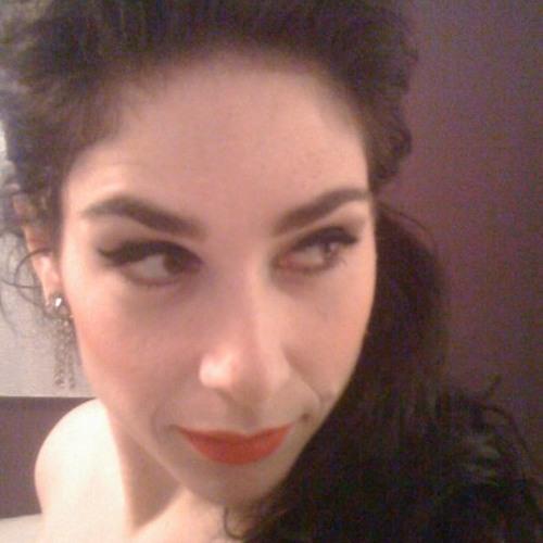 rinatsha's avatar