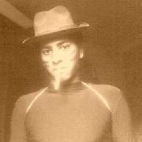 Mohamed Radwan 8's avatar