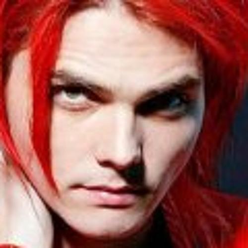 Ashley Taylor Mason's avatar