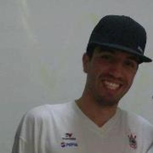Bruno Alves69's avatar