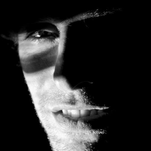 ENDLICH's avatar
