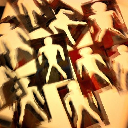 repetitive beats society's avatar