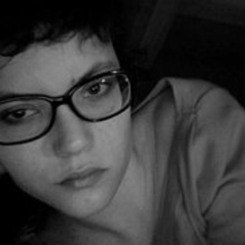 Sophie Delafontaine's avatar