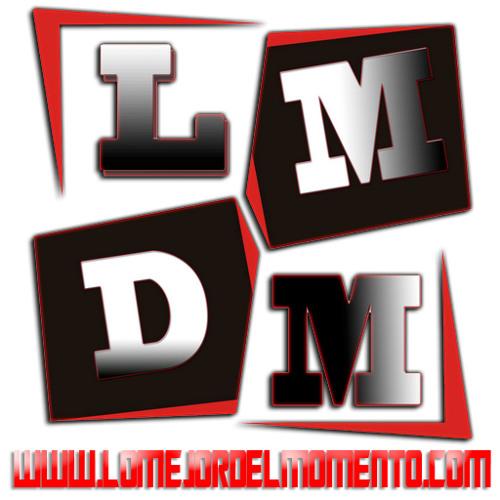 DJ MIKI WLT LMDM's avatar
