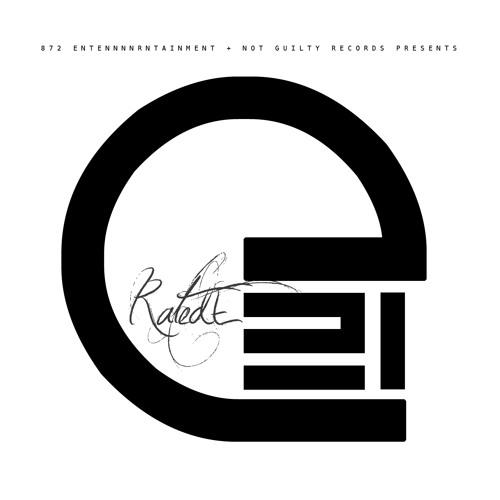 RatedE21's avatar