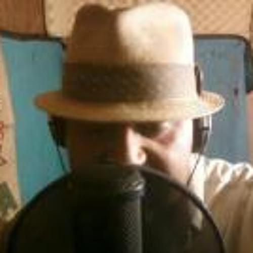 UWKauz's avatar