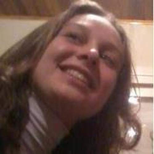 Natália Lorenzon's avatar