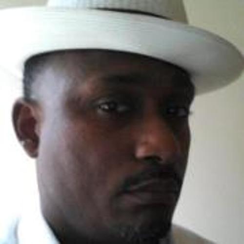Robert Evans 19's avatar