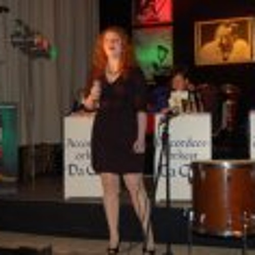 Lisa Michelle Lammertink's avatar
