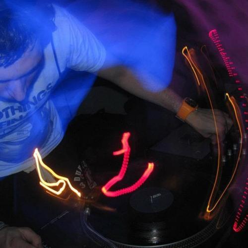 JSEmusic's avatar