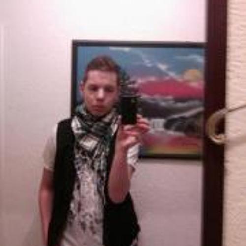 Dean Schippers's avatar