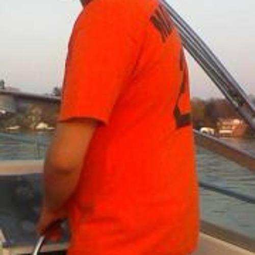 Michael Hallock 1's avatar