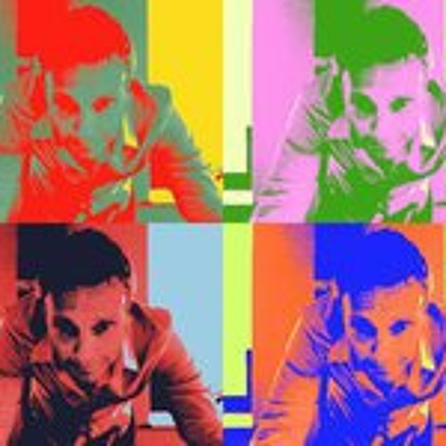 SLoeve's avatar