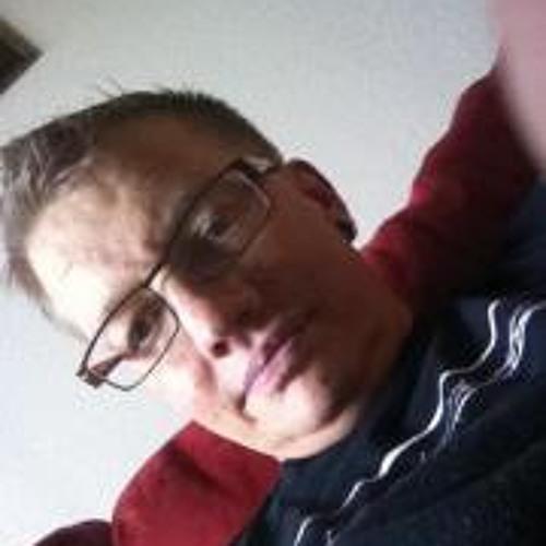 Don Waugh Esq's avatar