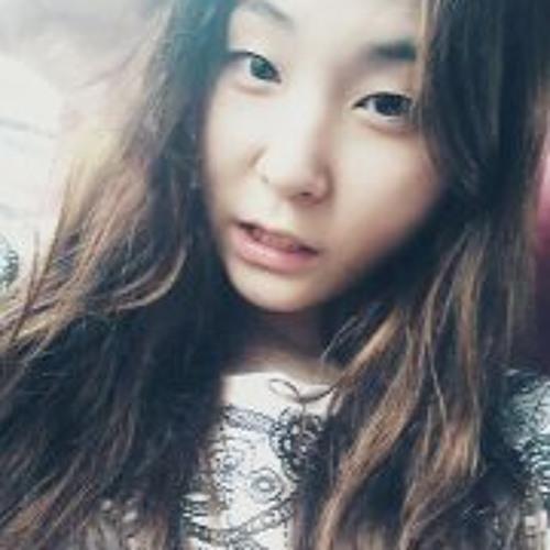 Jaeyoung Lee 2's avatar