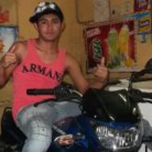 Armandito Mas Na's avatar