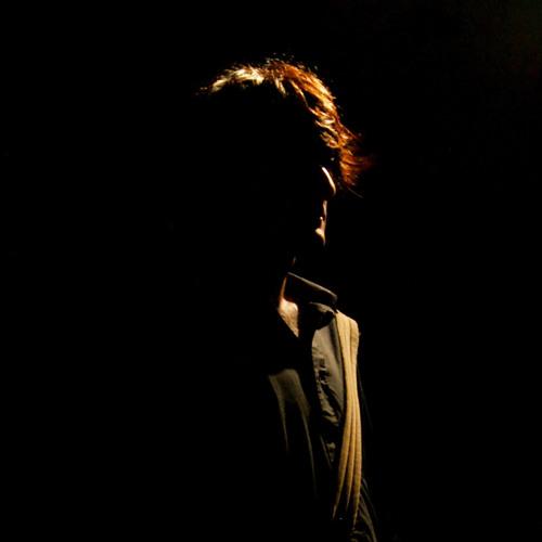 Ash Sareen's avatar