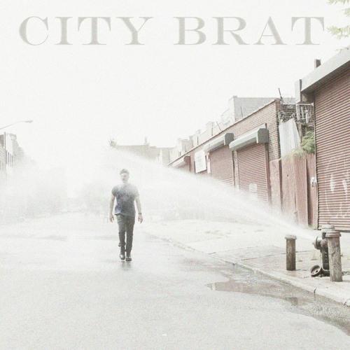 CityBrat's avatar