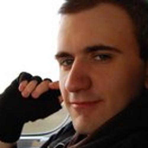 Sam A. Morley's avatar