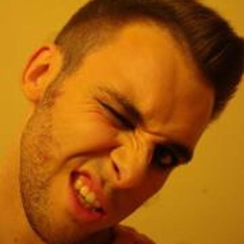 Nick Fomishkin's avatar