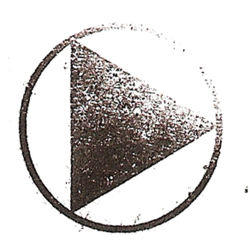 FAIRPLAY RECORDS's avatar