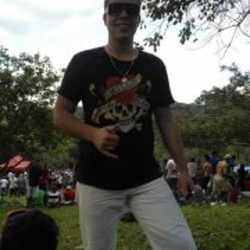 Guilherme Elias 2's avatar